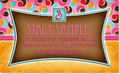 staceysample copy
