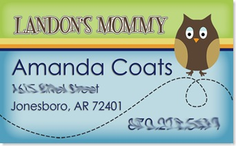 Amandas mommy cards copy