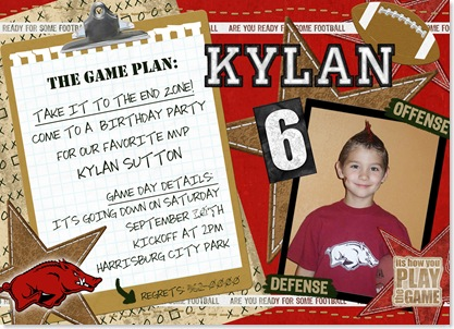 KYLAN'S #6 copy
