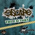 Escape The Factory icon