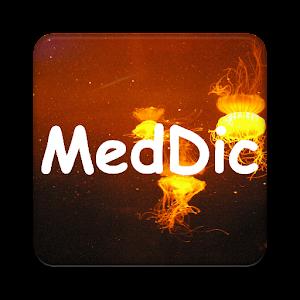 Download KOR↔ENG Medical Dictionary APK