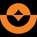 LienVietPostBank icon