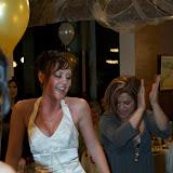 Сватбата на Мариана и Йордан - Тържество