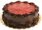 Cakes for Pick Up in Santa Fe