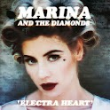 Marina and / & the Diamonds icon