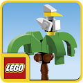 LEGO® Creator Islands for Lollipop - Android 5.0