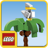 LEGO® Creator Islands APK Descargar