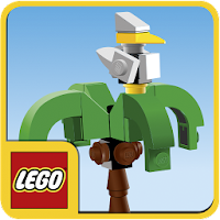 LEGO® Creator Islands For PC (Windows And Mac)