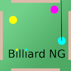 Billiard NG icon
