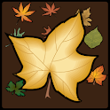 Leaf Blower LWP Full icon
