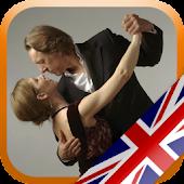 App Tango-curso version 2015 APK