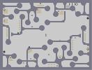Thumbnail of the map 'Kelp'