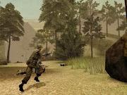 Shellshock Nam '67