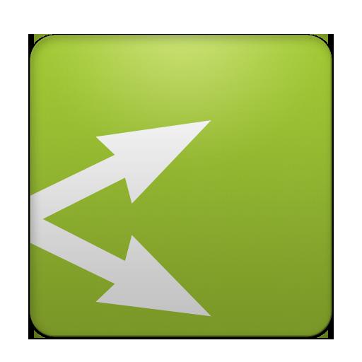 終極決策器(免費版) 工具 LOGO-玩APPs