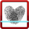 Fingerprint Love Scanner Prank