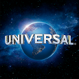 Universal APK Version 2.6.0