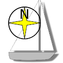 SailingHelper icon