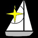 SailingHelper