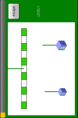 Scales Puzzle Free