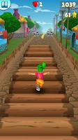 Screenshot of Kids The Menaces