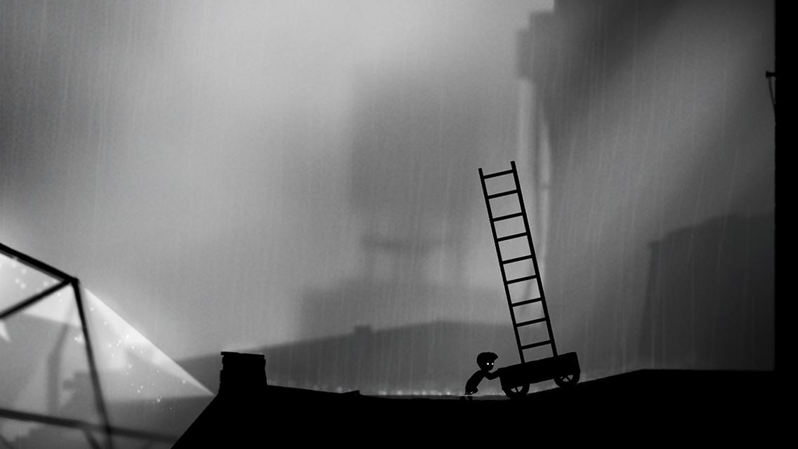 LIMBO Screenshot 12