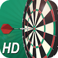 Game Pro Darts 2017 APK for Kindle