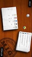 Screenshot of MIG 3 - Frågespel