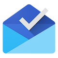Inbox by Gmail APK for iPhone