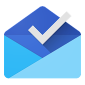 Download Full Inbox by Gmail 1.22 (121060957) APK