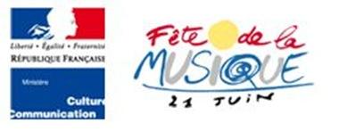 FeteMusique