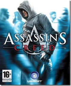 assassin_s_creed_pc