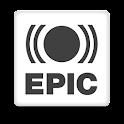 EPIC Service icon