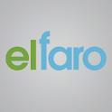 El Faro icon