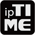 ipTIME WOL icon