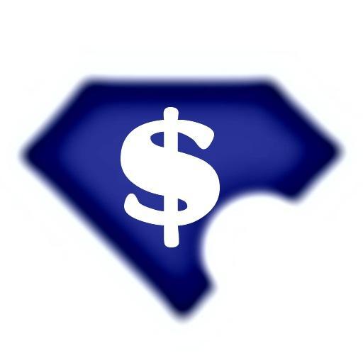 LoansByte LOGO-APP點子