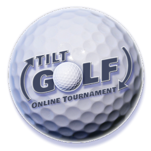 Tilt Golf: Free Tournament
