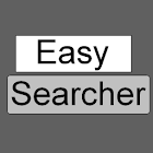 Easy Searcher Pro icon