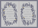 Thumbnail of the map '02-0: Subatomic Division'