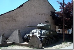 e - Diekirch War Museum 00