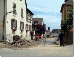 i - Alsace - Mittelwiher wine visit 10