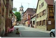 g - Alsace - Saint Hippolyte 14