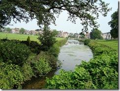 Arnhem Summer 1