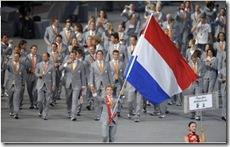 NL Team
