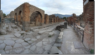 8 Pompeii 91