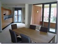 Apartment 2 (14)