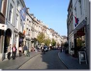 Maastricht 41