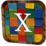 Wallpapers (MotoX, 2014) APK Image