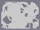 Thumbnail of the map 'Raincarrots'