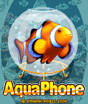 AquaPhone