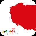 PL@EU - english version icon